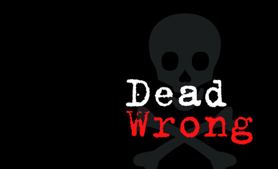 Popular Inspirational Sayings That Are Dead Wrong